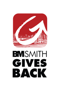 BMSmithGivesBack_BlackandRed-194x300